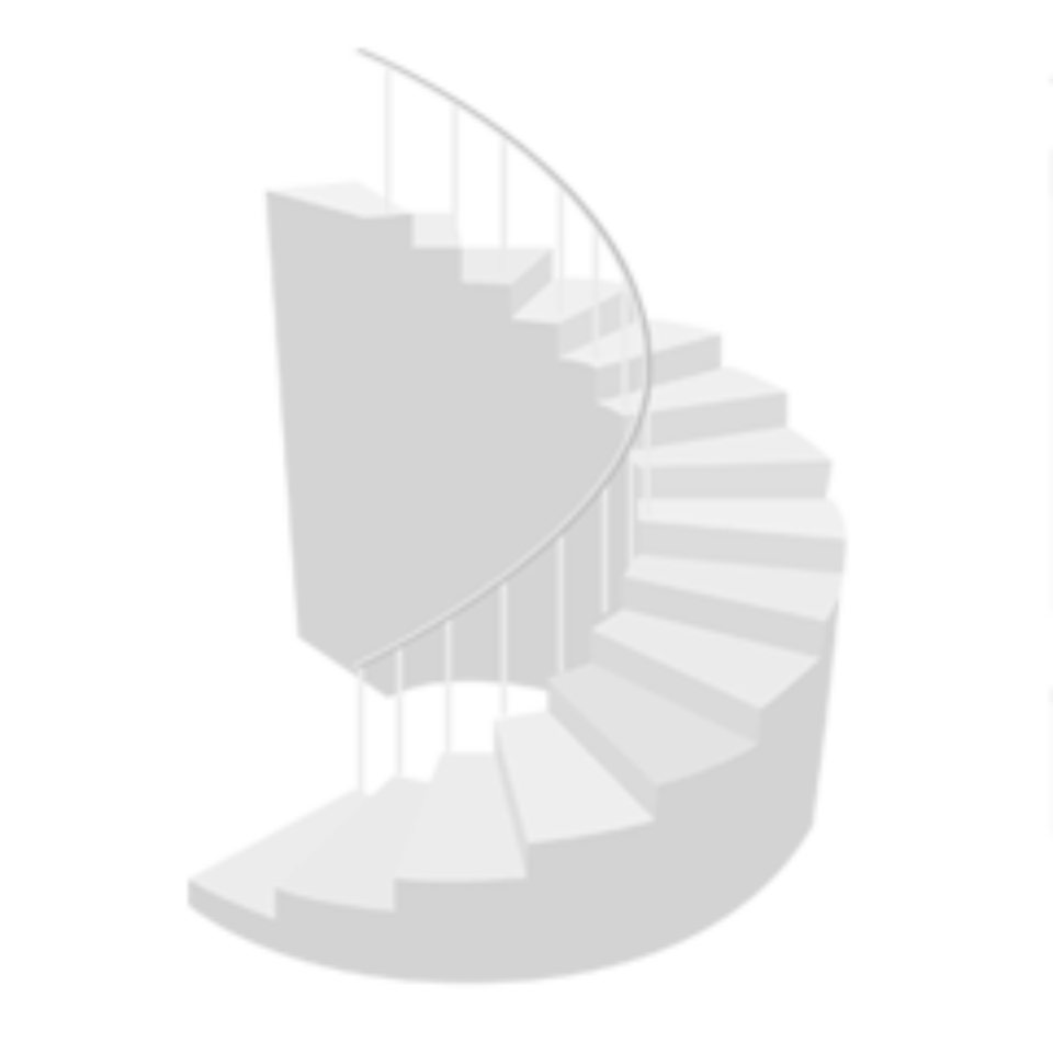 clip art royalty free Steps clipart take the stair. Mobility climber guide climbers