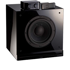 vector freeuse stock Stereo drawing bass speaker. Rsl speedwoofer discontinued speakers