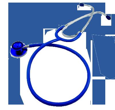 clip transparent . Stethoscope transparent background
