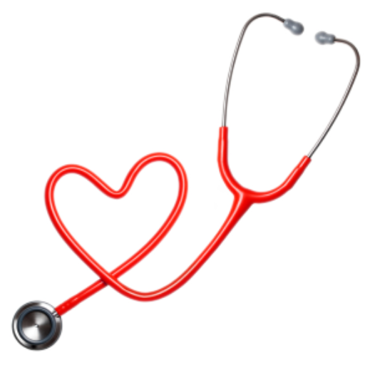 png library stock stethoscope transparent heart #115891544