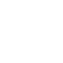 clipart free library White stethoscope icon