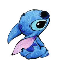png stich drawing pencil #115897757