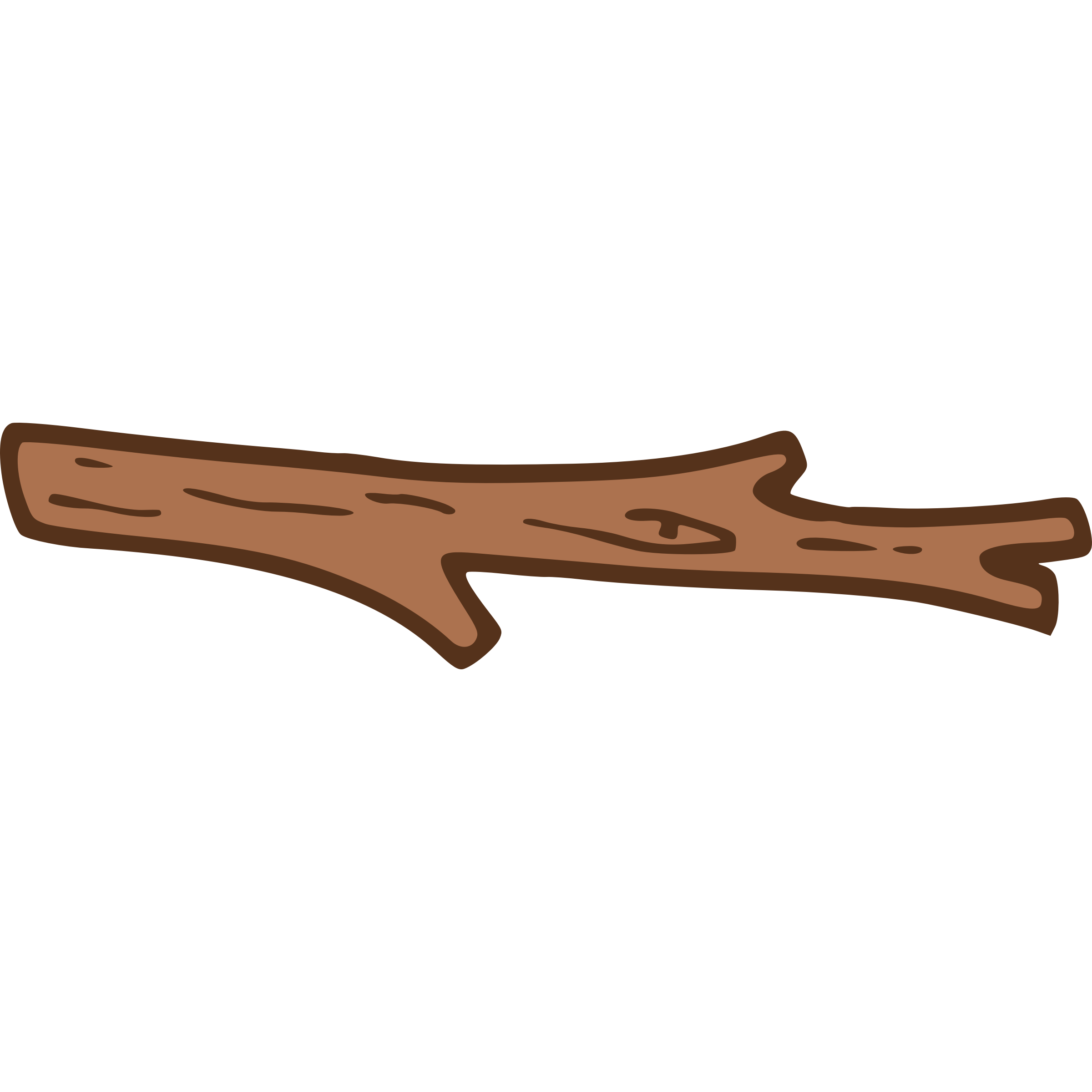 clipart royalty free stock  collection of png. Woods clipart wooden stick