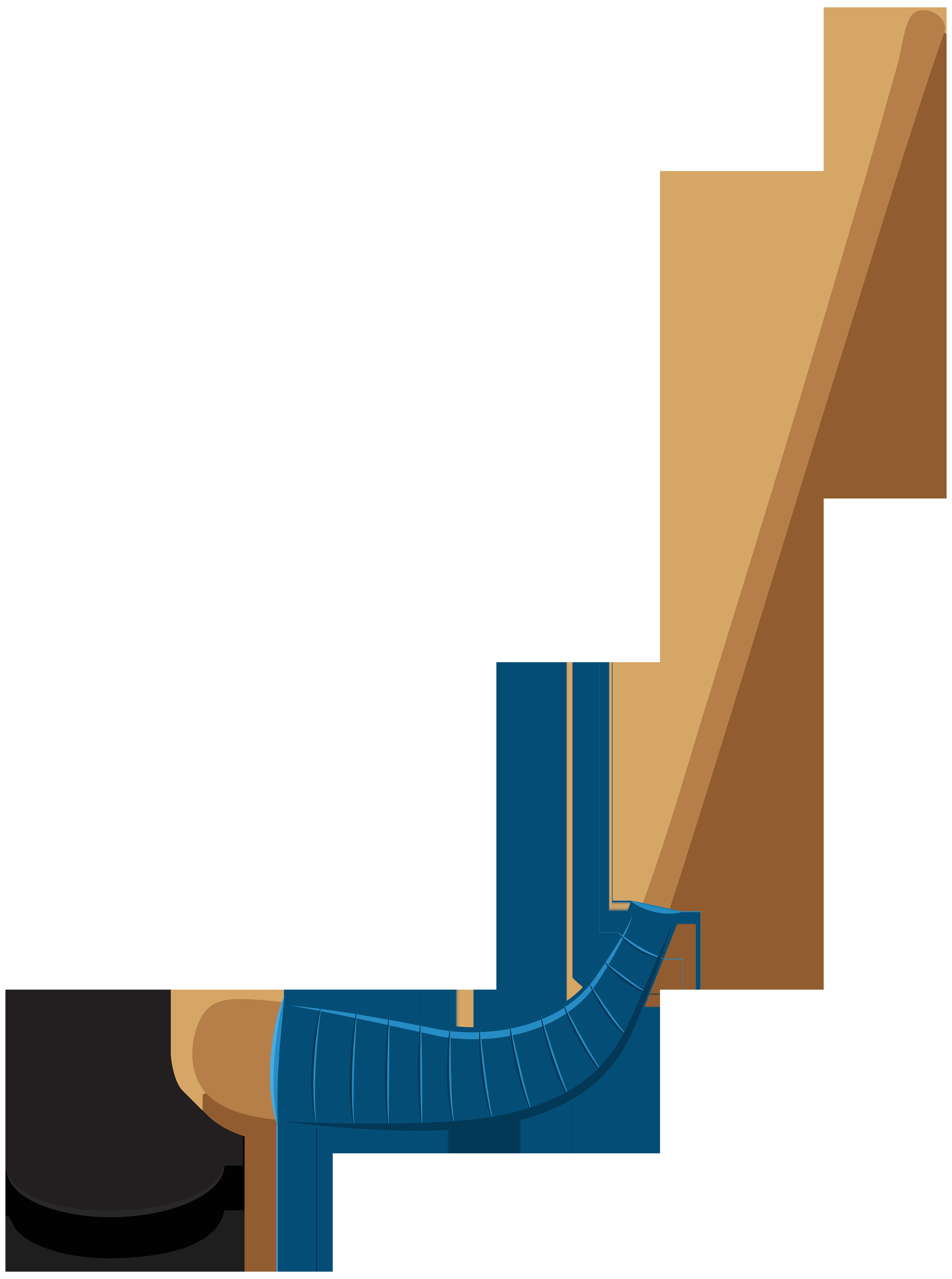graphic free download Hockey stick cilpart. Sticks clipart