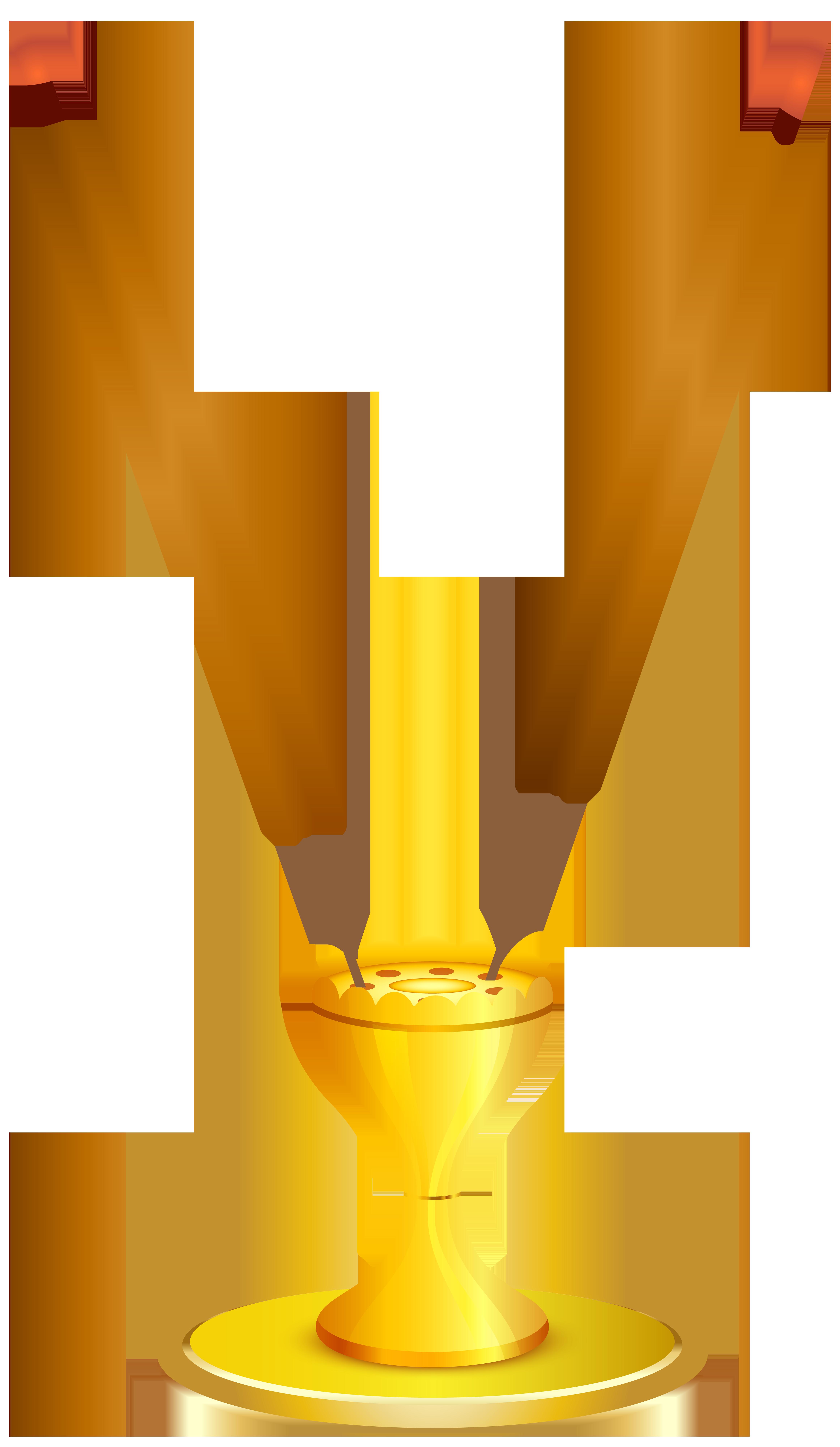 jpg royalty free Sticks clipart. Indian incense transparent clip