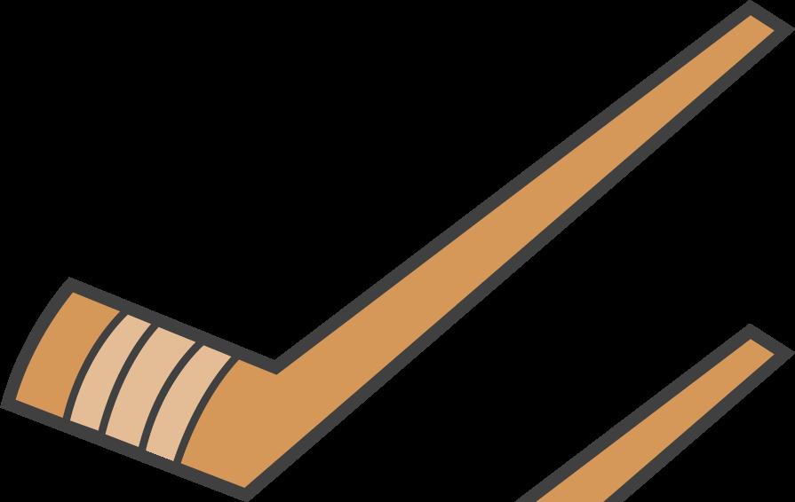 image royalty free Sticks clipart rhythm stick. Transparent background frames illustrations.