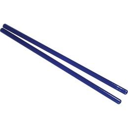 svg library library Sticks clipart rhythm stick. Download panda free .