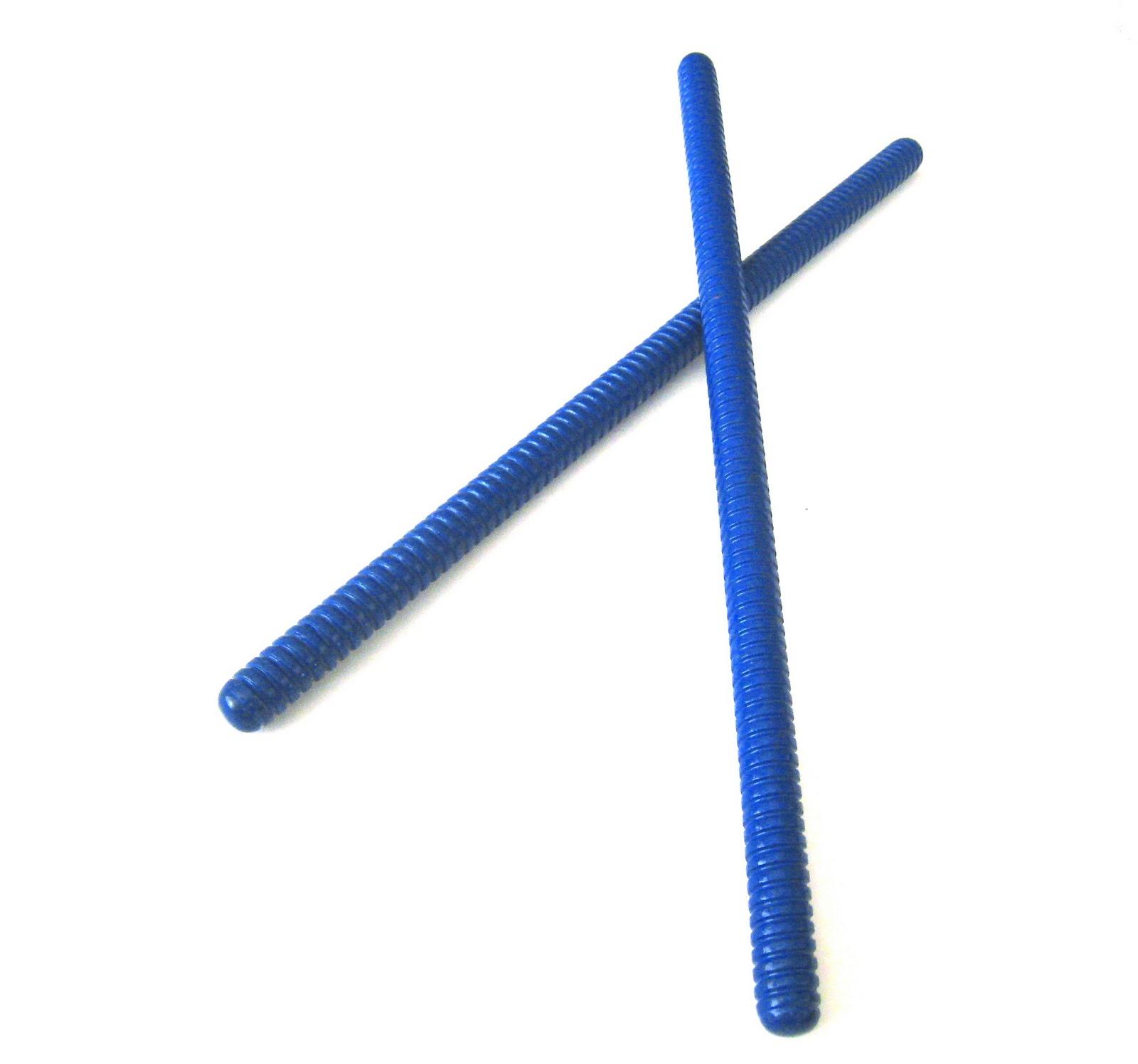 clipart transparent Sticks clipart rhythm stick. Music for special kids.