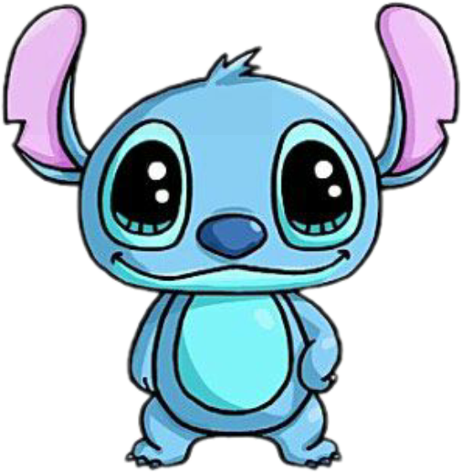 vector transparent download Drawing stitch. Freetoedit br cute remixit