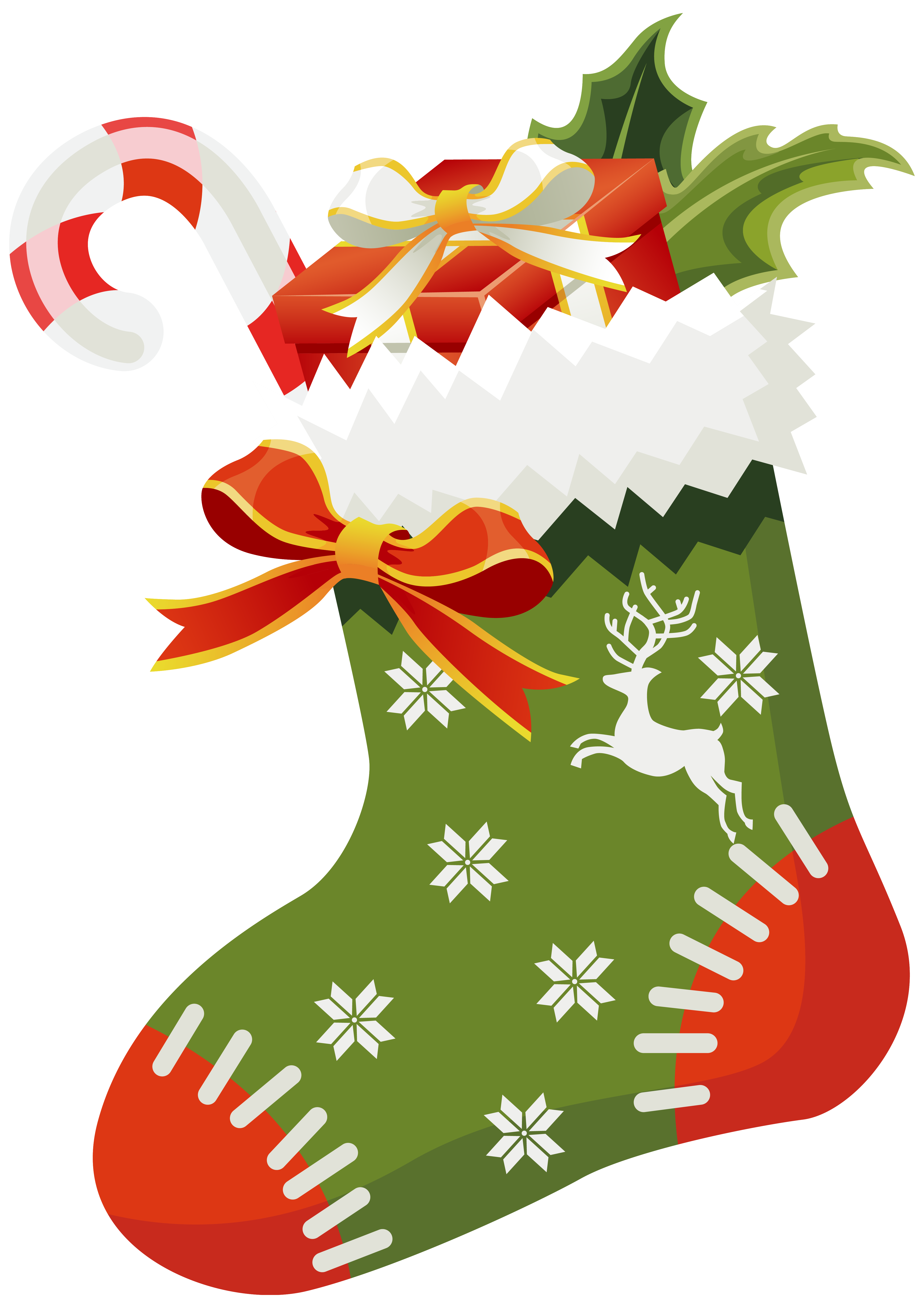 jpg free download Stocking clipart. Pin by amy on