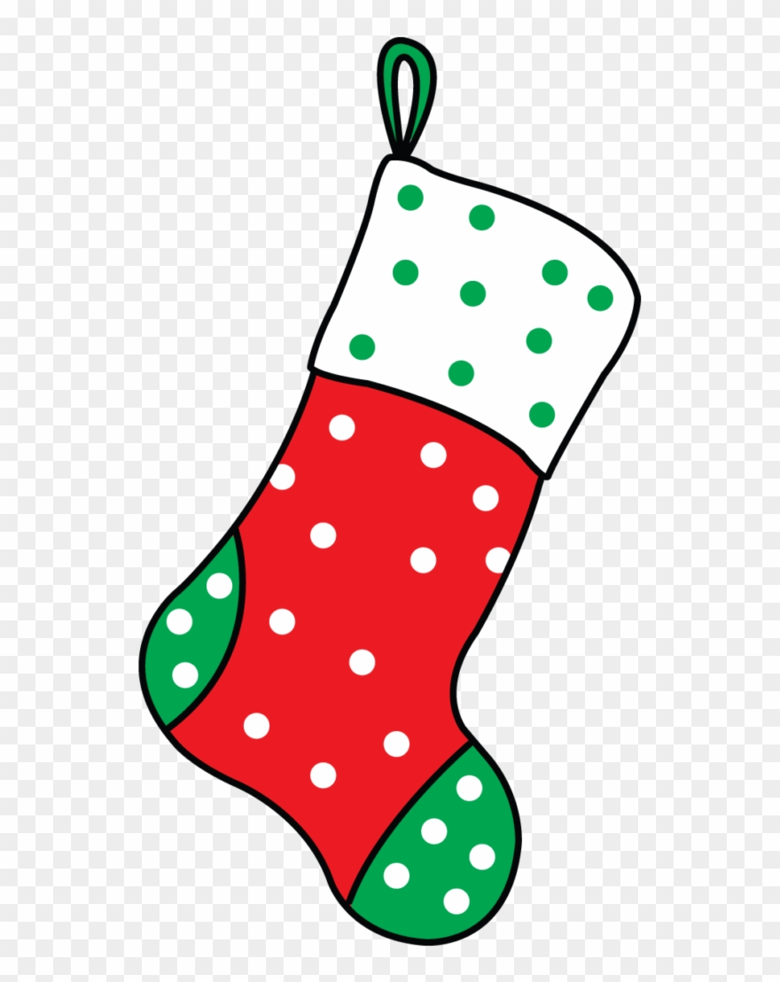 jpg black and white Stockings clipart. Christmas stocking drawing collection.