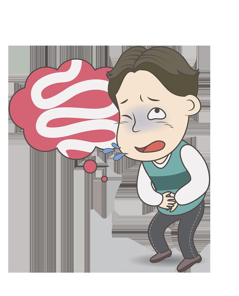jpg freeuse Abdominal pain clipart. Abdomen symptom disease colonoscopy