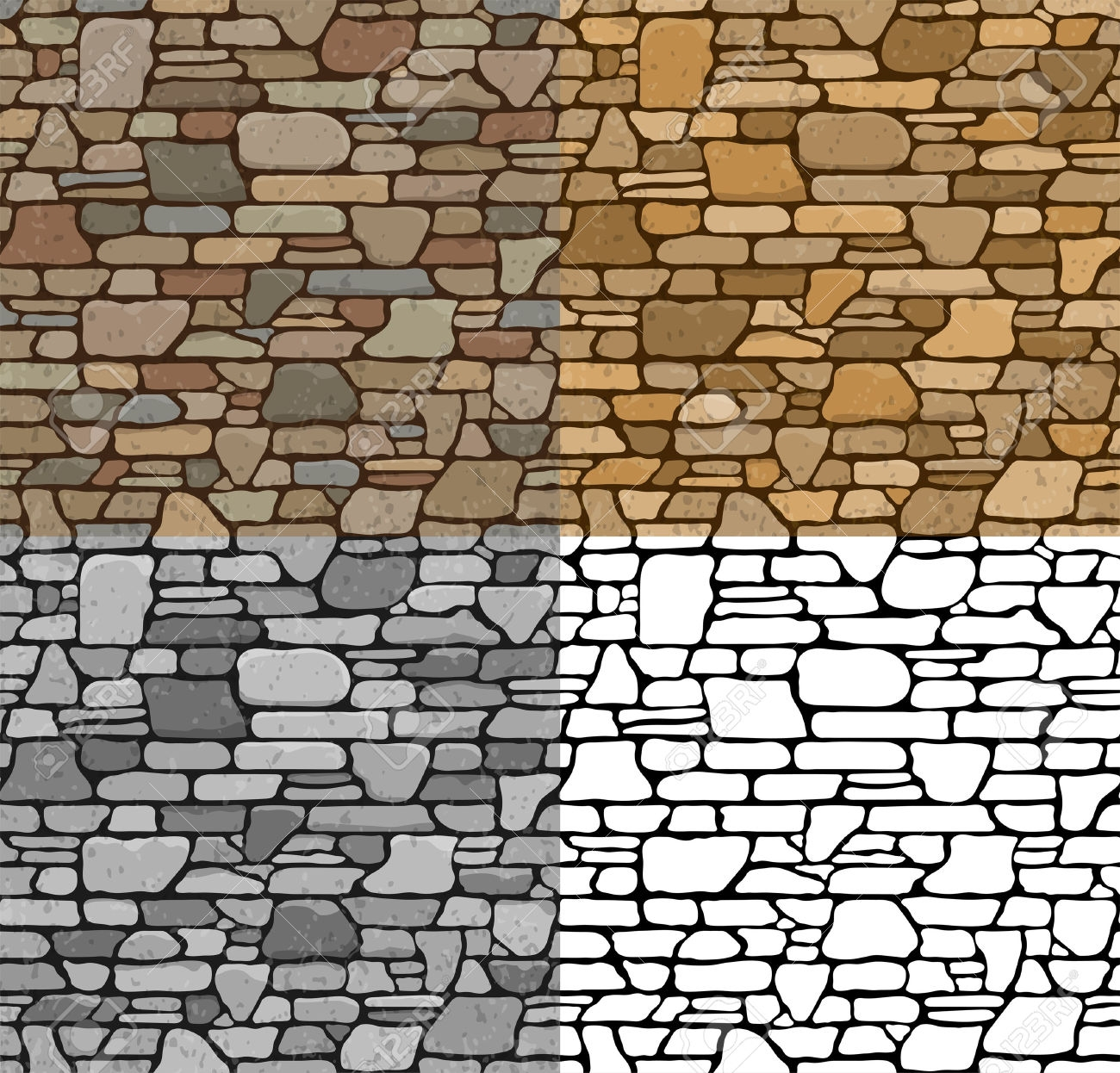 png royalty free download Stone wall clipart. Clip art x free