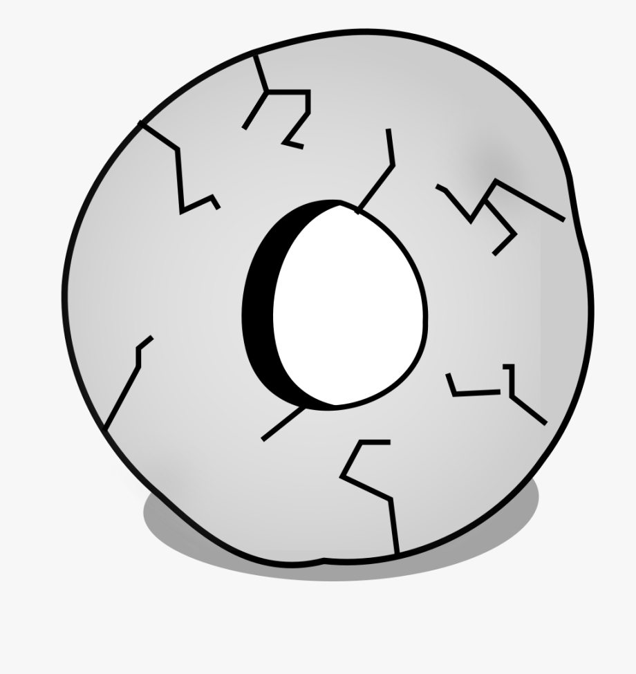 picture transparent Stone wheel clipart. Info age free .