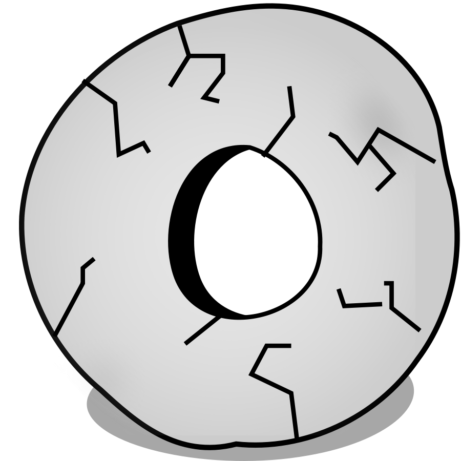 image download Wheel Cartoon Clipart
