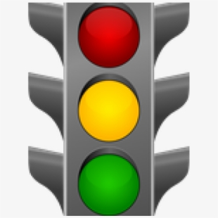 image library library Stoplight clipart source light. Png traffic cliparts cartoons