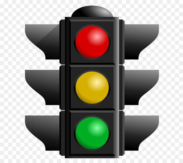 picture black and white stock Traffic green pedestrian clip. Stoplight clipart source light
