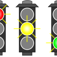clip free stock Stoplight clipart source light. Traffic systems dg controls