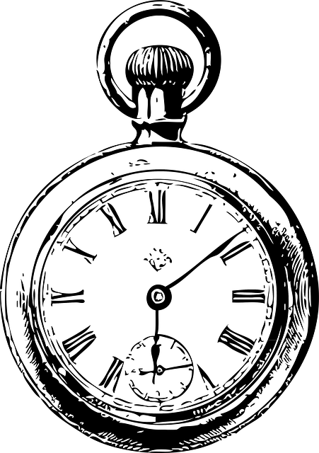 graphic free Stop Watch Drawing at GetDrawings