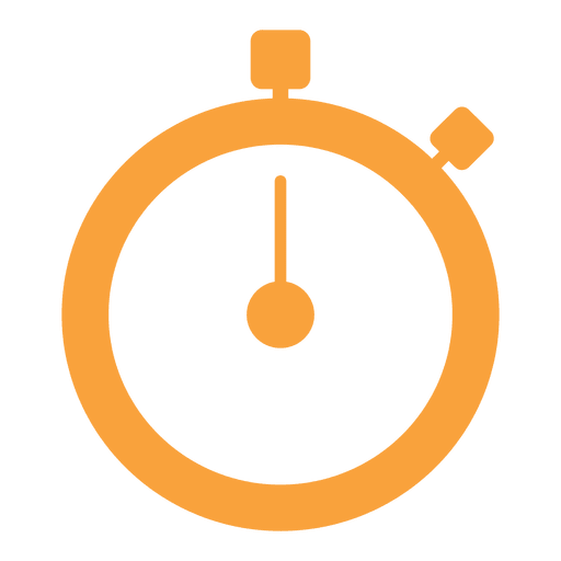 png black and white download Stopwatch transparent png svg. Timer clipart