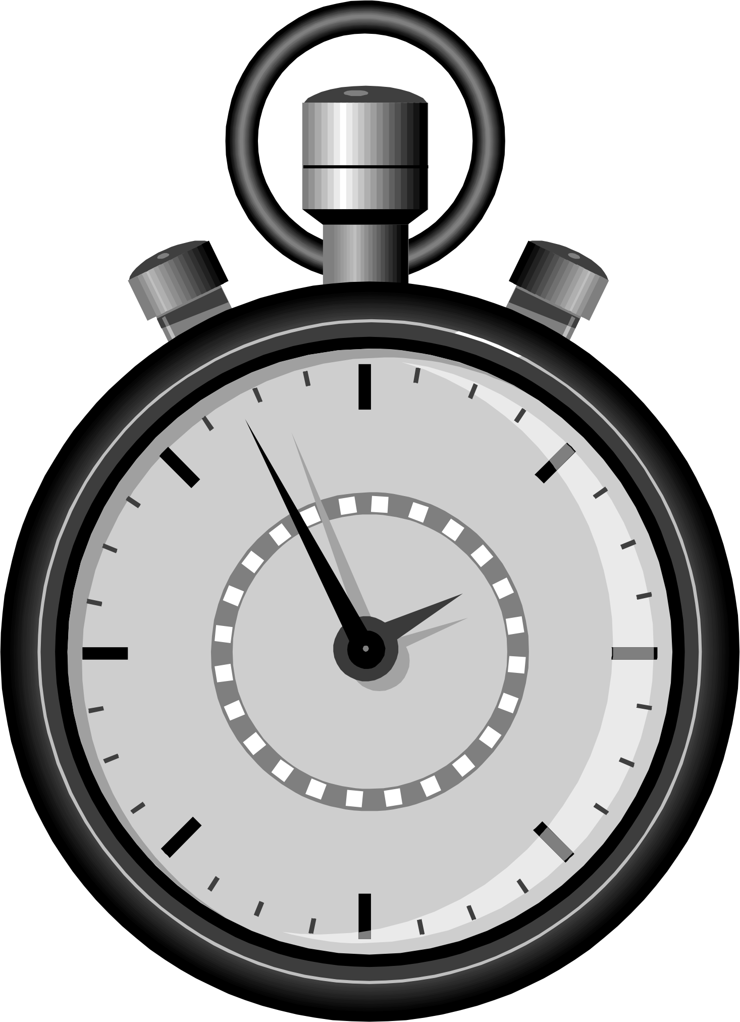 graphic black and white download Frames illustrations hd images. Timer clipart