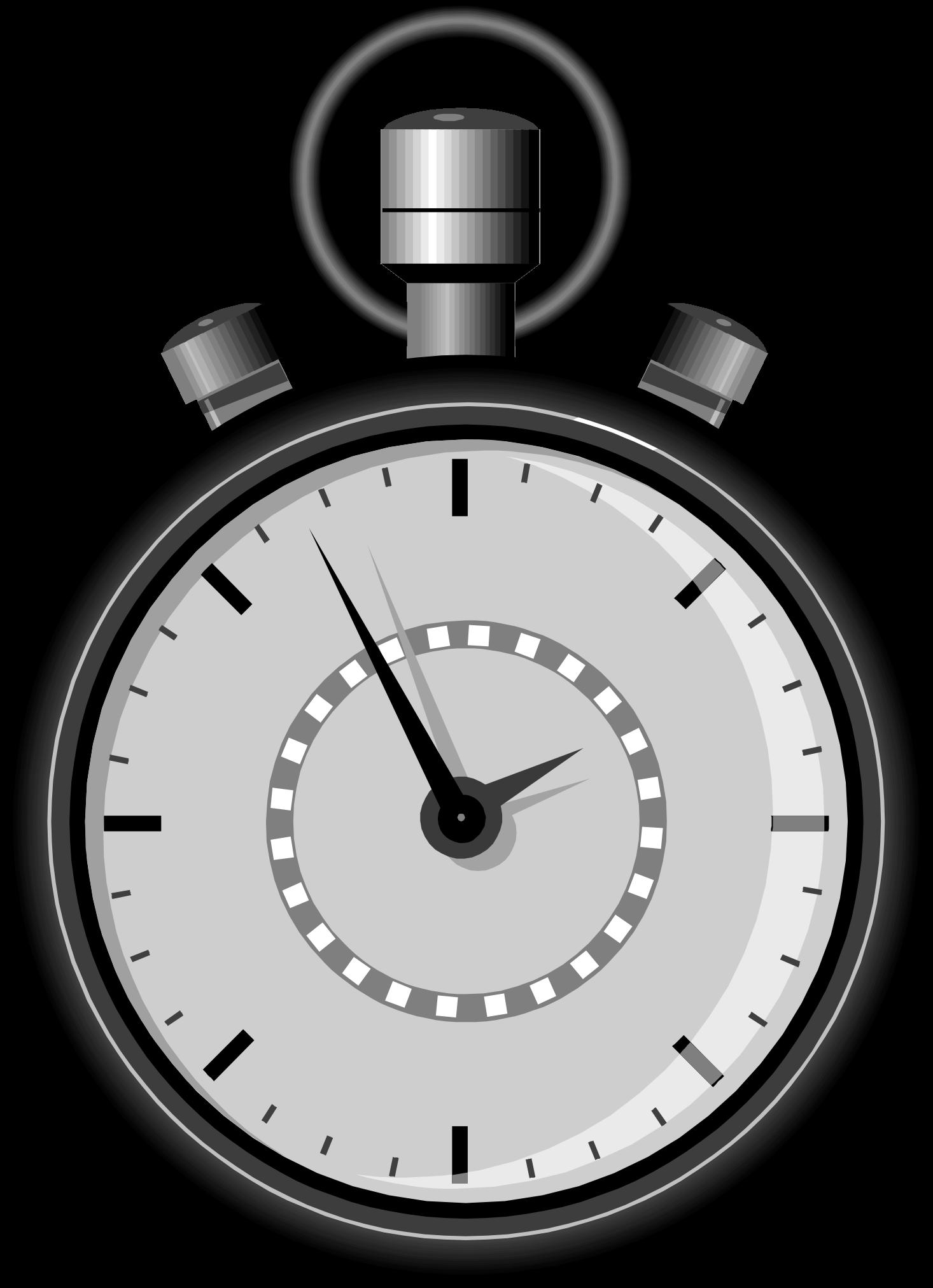 jpg library stock Hand clipart stopwatch. Timer frames illustrations hd