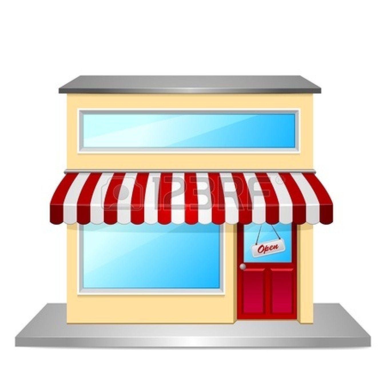 vector transparent download Storefront clipart. Google search stage set