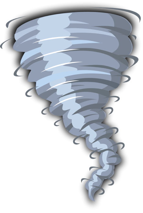 clip download Storm Clipart Nice Weather Free collection