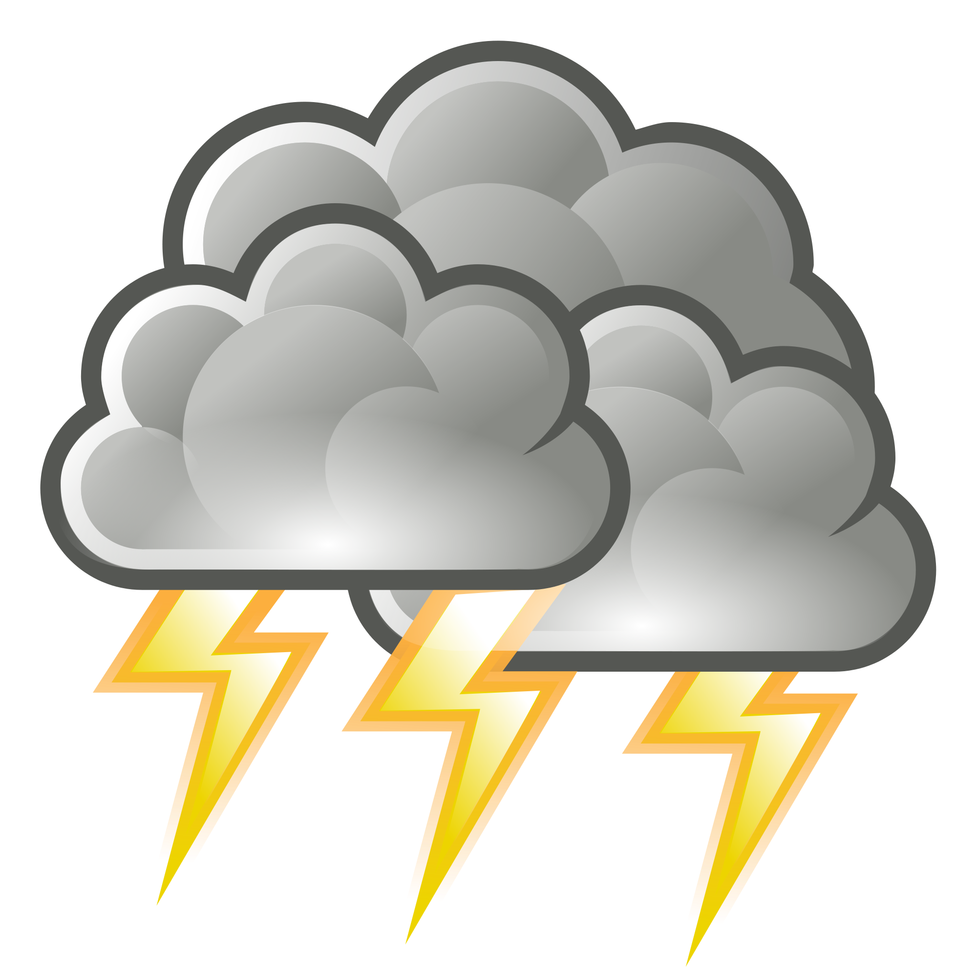 clip art transparent thunderstorm clipart weather tool #51535231