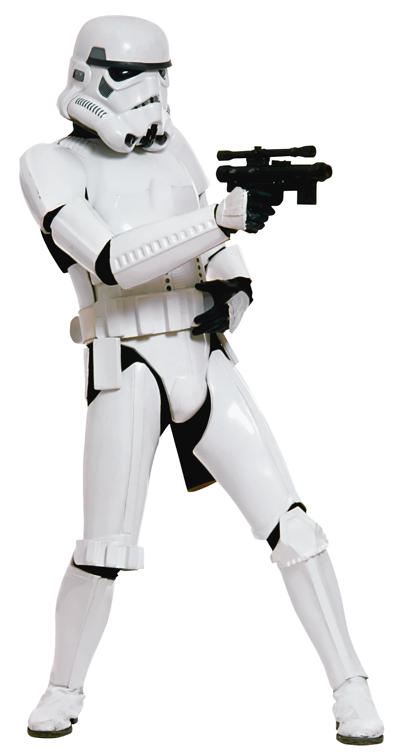 clipart free Stormtrooper transparent. Png image purepng free