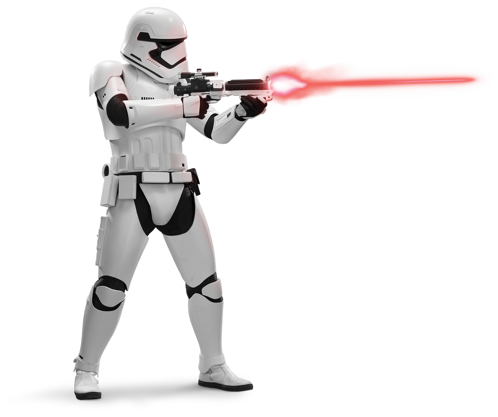 clipart free Png image purepng free. Stormtrooper transparent