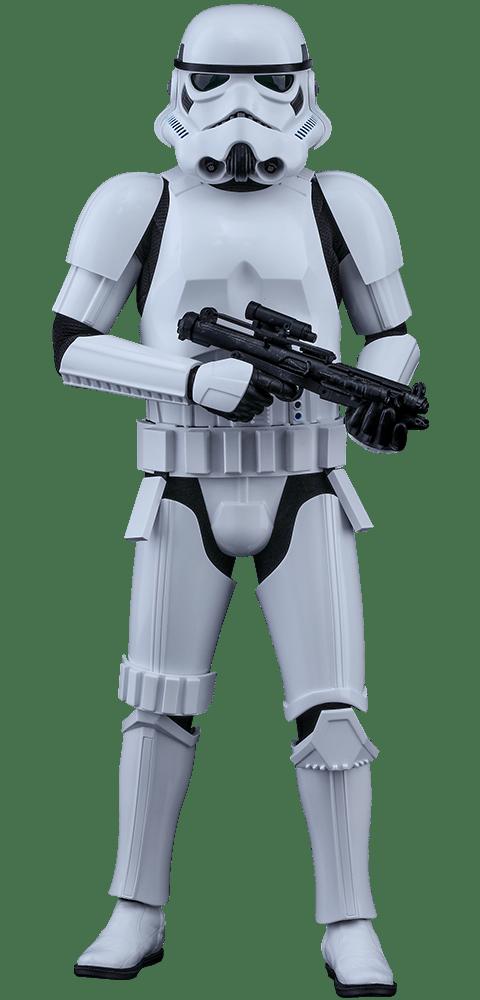 svg free Png stickpng. Stormtrooper transparent