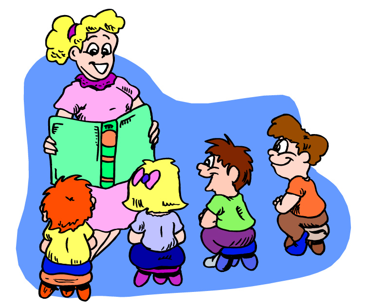 clipart transparent Free cliparts download clip. Story clipart