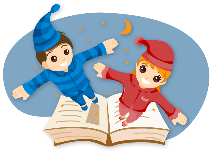clipart library library Beautiful looking story time. Storytime clipart
