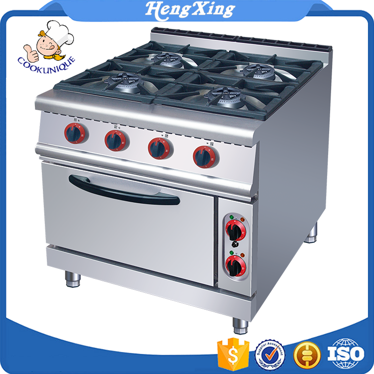freeuse library Gas Stove Wholesale
