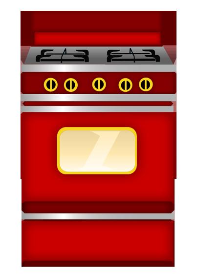 picture black and white download Kitchen stove clipart. Art ccuisine pinterest clip
