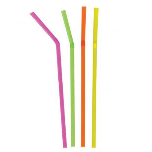 image transparent download Free drinking cliparts download. Straw clipart