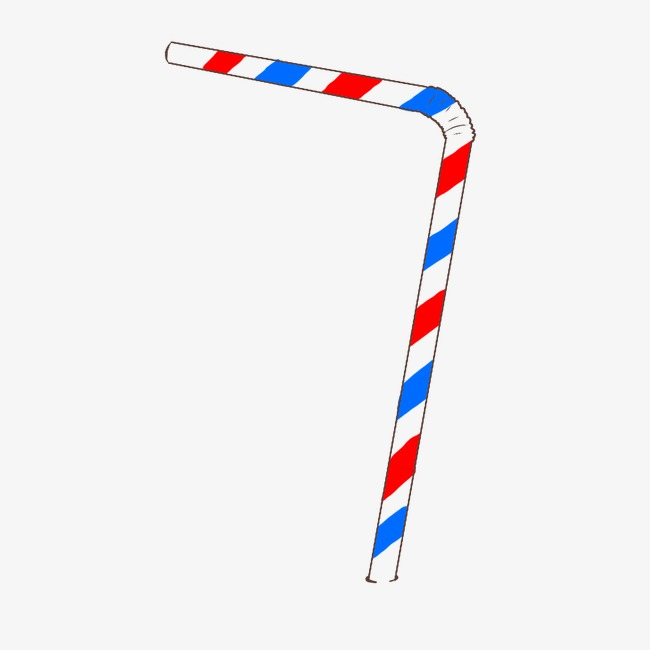 clip royalty free library Portal . Straw clipart