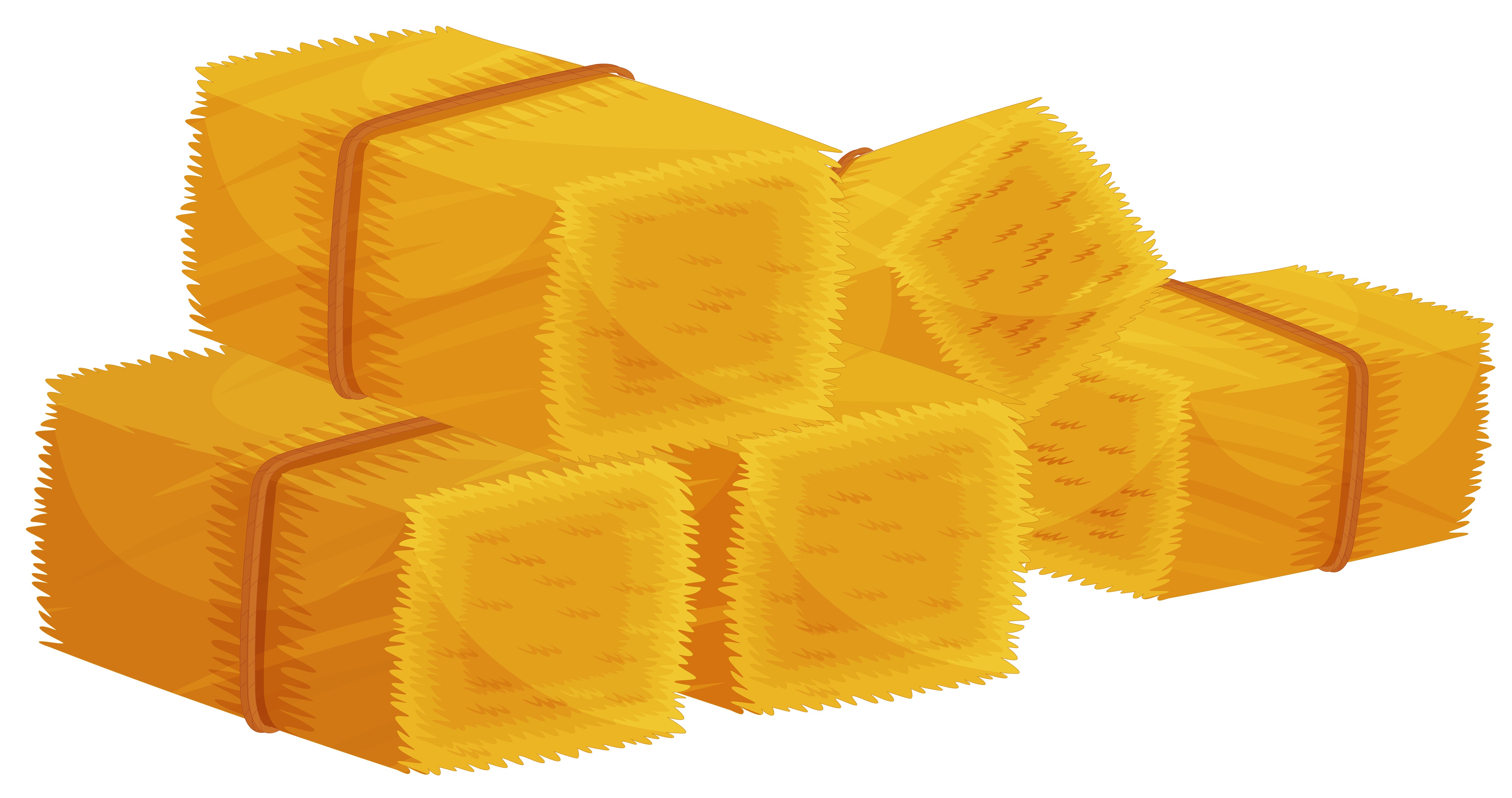vector freeuse download Straw clipart. Hay bales png picture