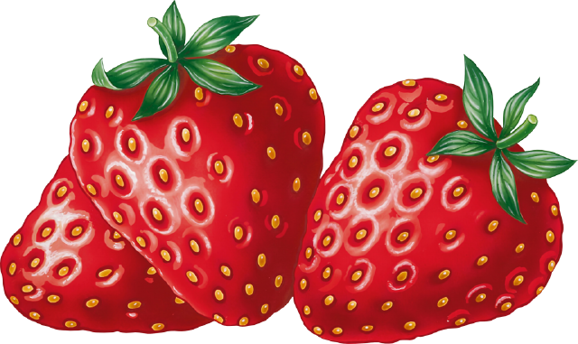 banner transparent download Strawberries clipart. The top best blogs