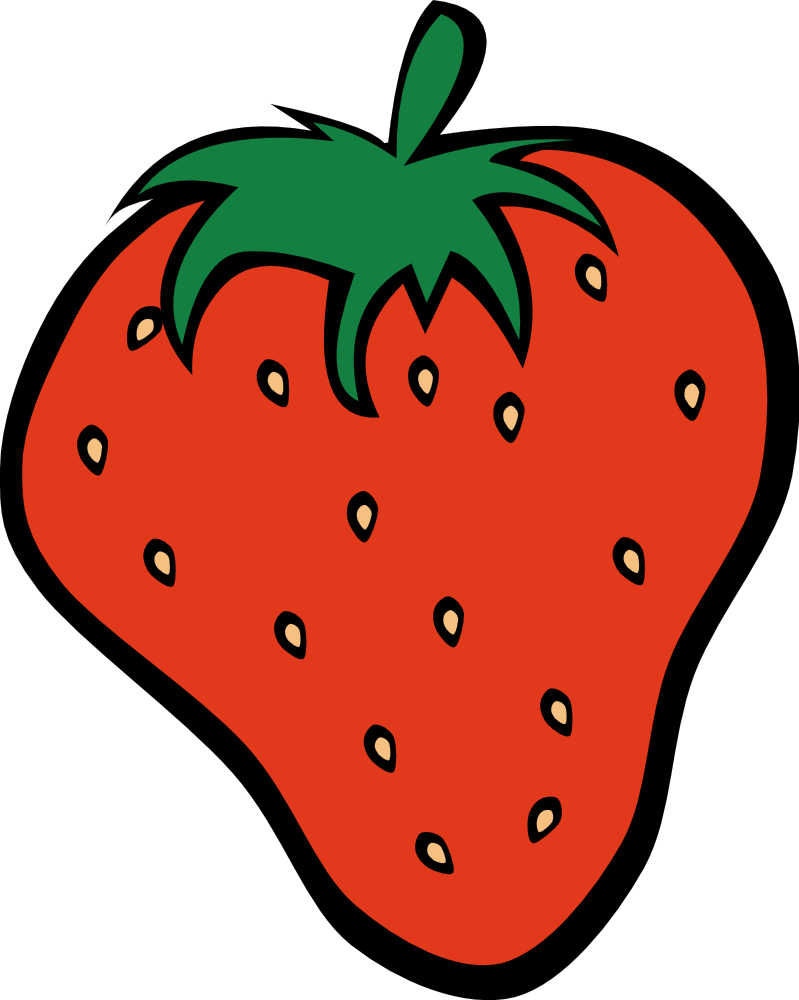 clipart transparent download Strawberries clipart. Strawberry clip art free