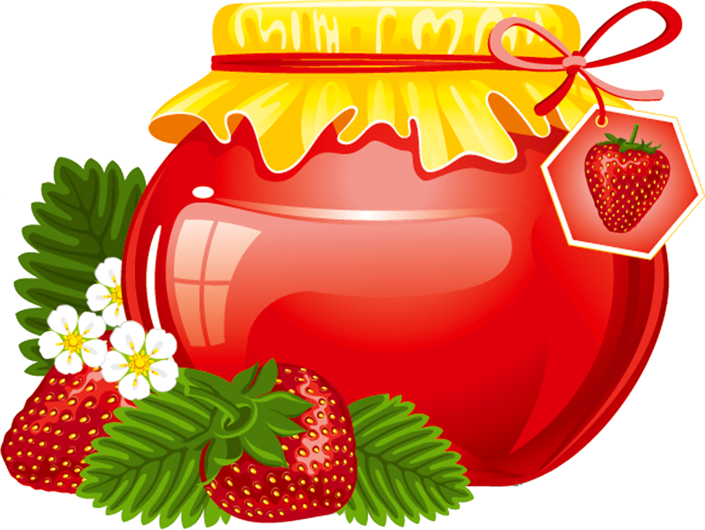 png black and white stock strawberries clipart fun fruit #84149272