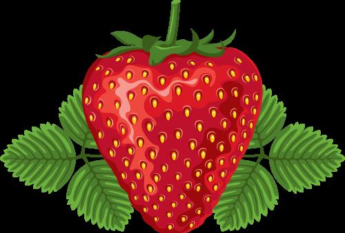 clip free Strawberry Twenty
