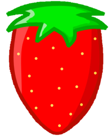 clip art royalty free download strawberries clipart object #84145291