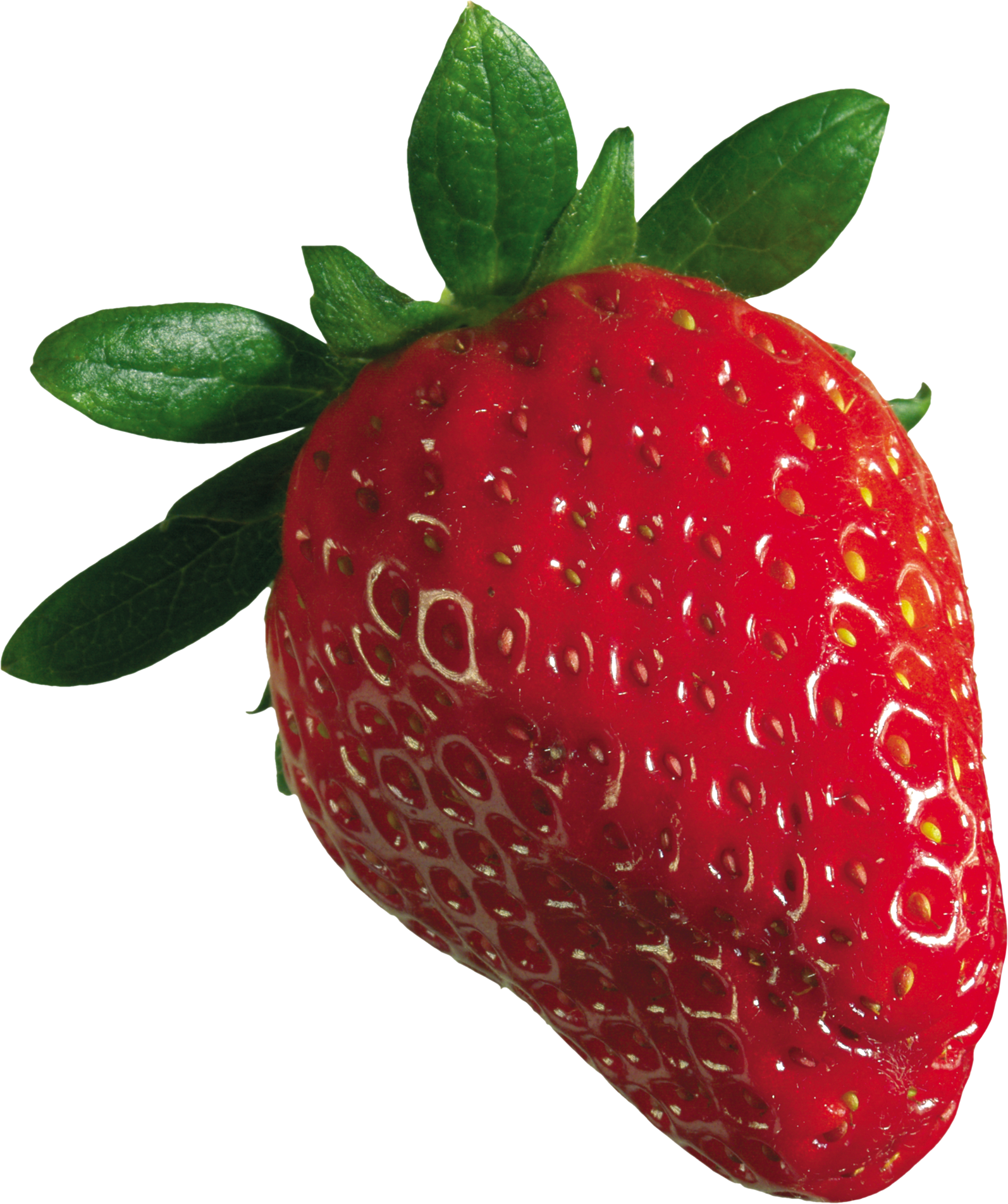 clip art freeuse Strawberry png image picture. Berries clipart vector