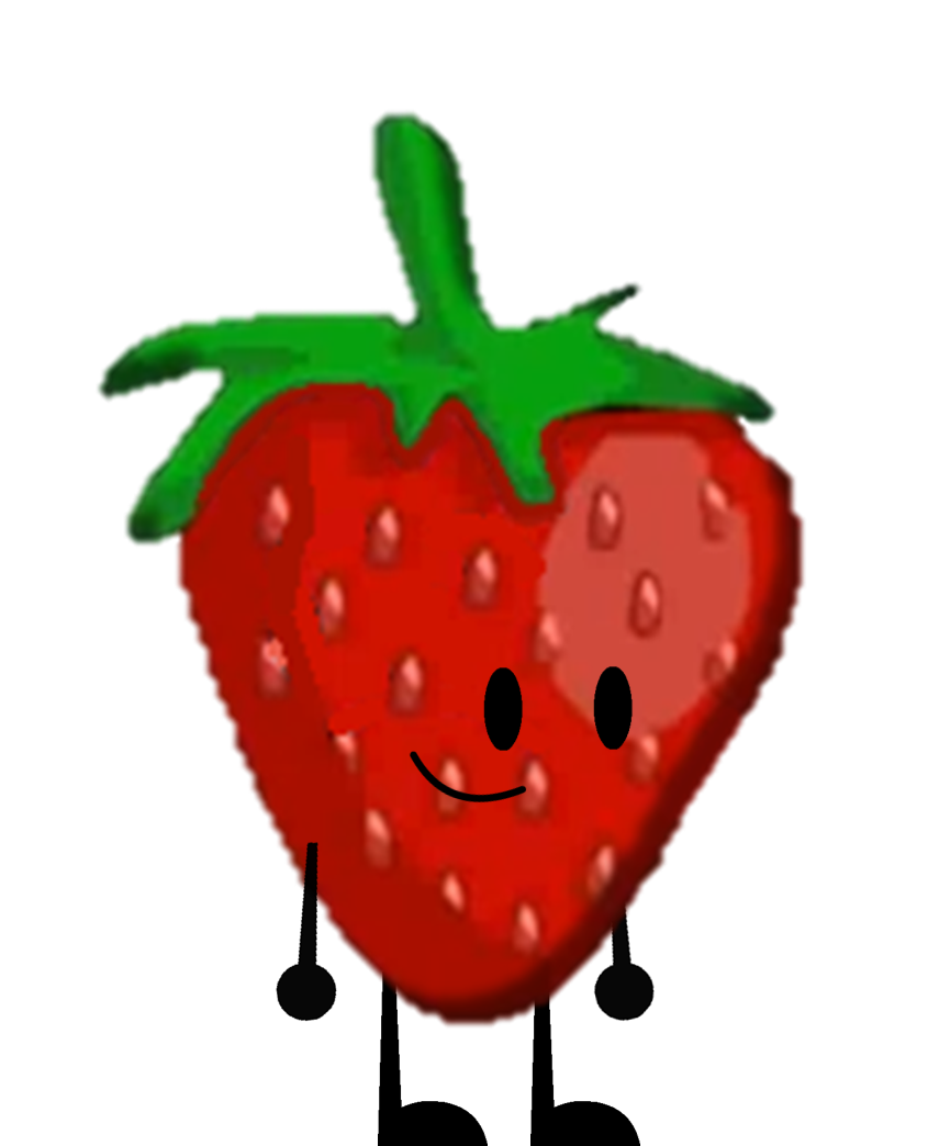 freeuse download Strawberry