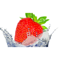 svg library download Download Fruit Water Splash Free PNG photo images and clipart