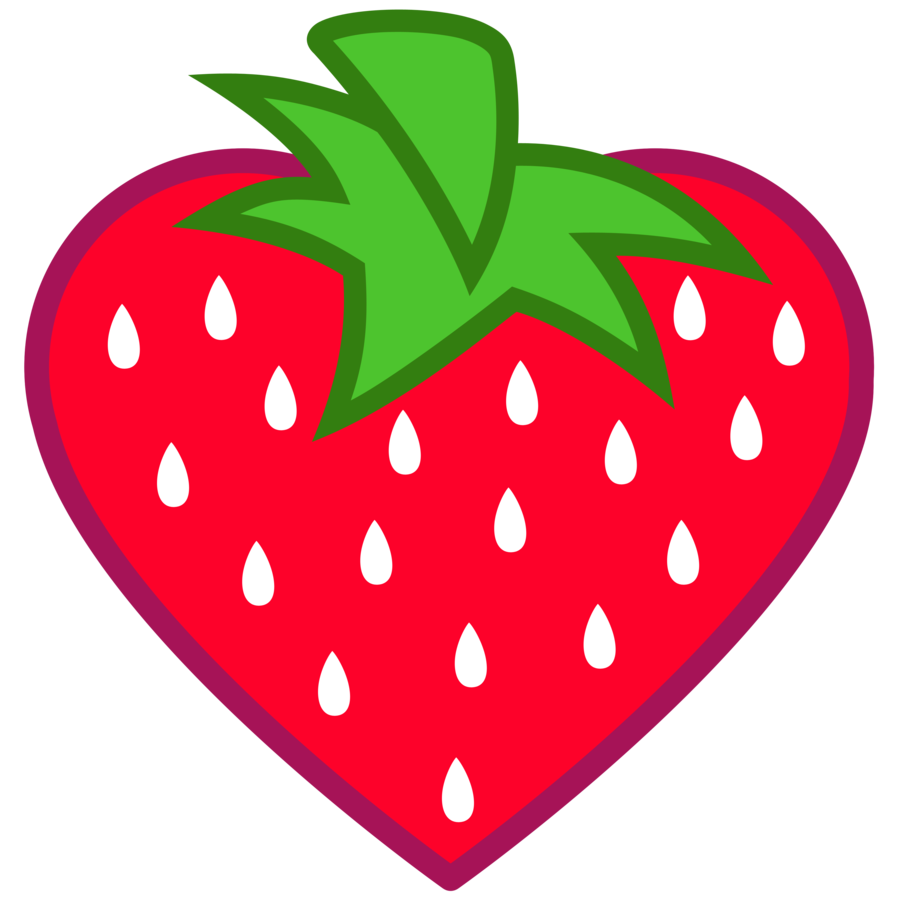 jpg free strawberries clipart stem #84157650