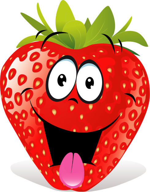png royalty free download Crestview Strawberry Festival Saturday
