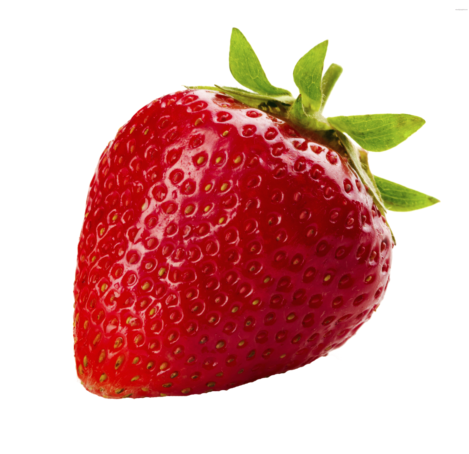 picture black and white download Strawberry PNG Transparent Images